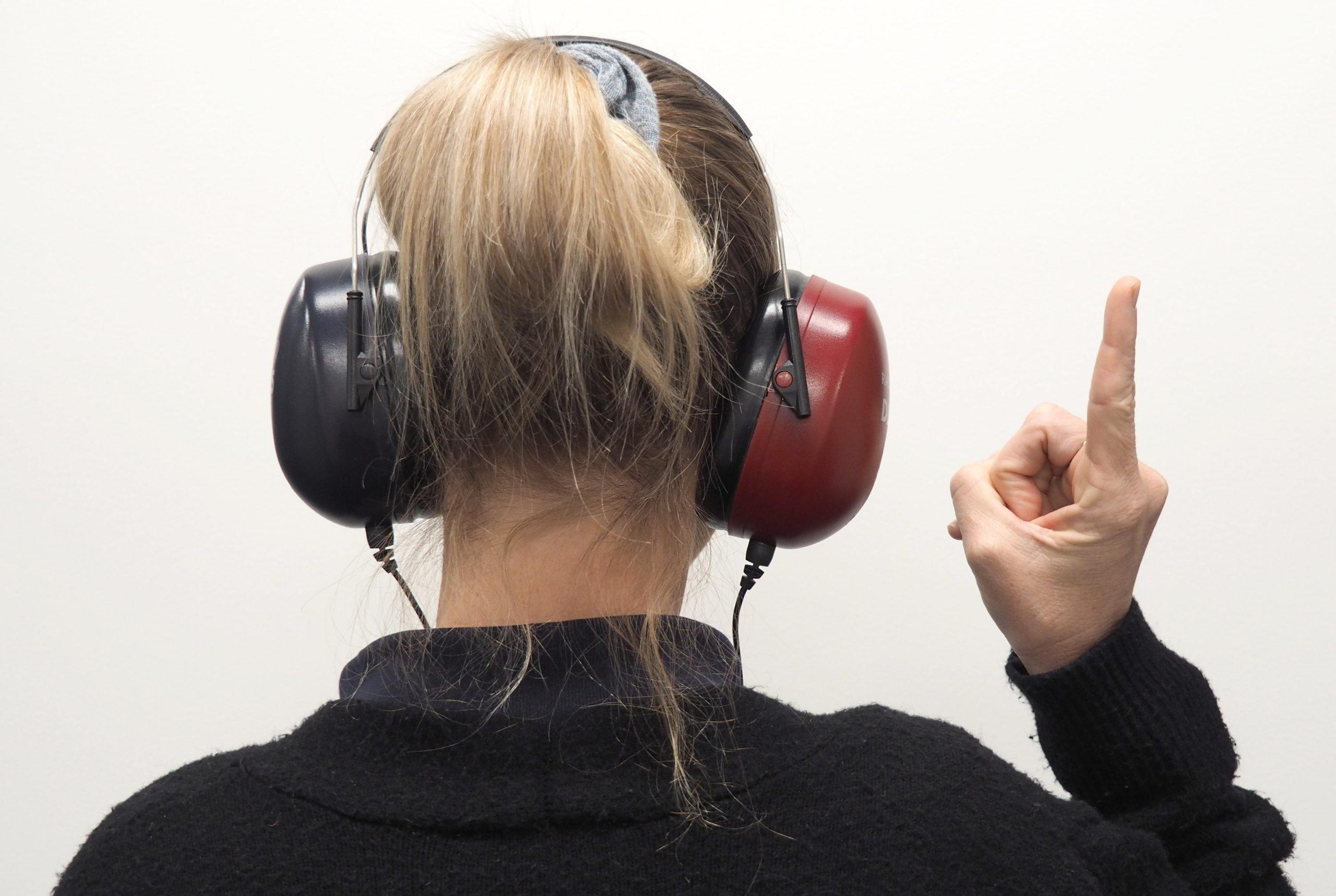 8 redenen mbt gehoorverlies